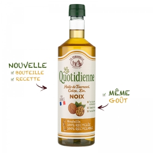 copy of LA QUOTIDIENNE (700ml)